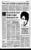 Wicklow People Friday 08 January 1993 Page 10