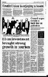 Wicklow People Friday 08 January 1993 Page 39