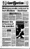 Wicklow People Friday 08 January 1993 Page 45