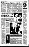 Wicklow People Friday 08 January 1993 Page 46