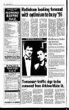 Wicklow People Friday 06 January 1995 Page 6