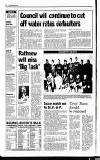 Wicklow People Friday 06 January 1995 Page 8