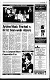 Wicklow People Friday 06 January 1995 Page 9
