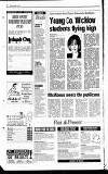 Wicklow People Friday 13 January 1995 Page 2