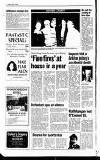 Wicklow People Friday 13 January 1995 Page 4