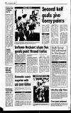 Wicklow People Friday 13 January 1995 Page 52