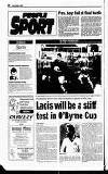 Wicklow People Friday 13 January 1995 Page 58