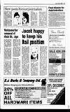 Wicklow People Friday 20 January 1995 Page 3