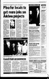 Wicklow People Friday 20 January 1995 Page 9