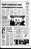 Wicklow People Friday 20 January 1995 Page 13