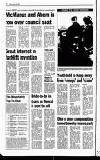 Wicklow People Friday 20 January 1995 Page 14