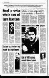 Wicklow People Friday 20 January 1995 Page 16
