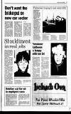Wicklow People Friday 20 January 1995 Page 17