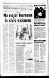 Wicklow People Friday 20 January 1995 Page 20