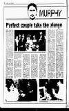 Wicklow People Friday 20 January 1995 Page 22