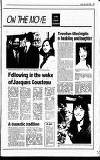 Wicklow People Friday 20 January 1995 Page 23
