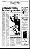 Wicklow People Friday 20 January 1995 Page 28