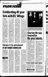 Wicklow People Friday 20 January 1995 Page 38