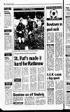 Wicklow People Friday 20 January 1995 Page 56