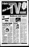 Wicklow People Friday 20 January 1995 Page 65
