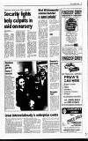 Wicklow People Friday 27 January 1995 Page 3