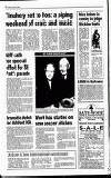 Wicklow People Friday 27 January 1995 Page 6