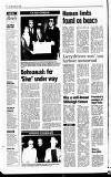 Wicklow People Friday 27 January 1995 Page 12