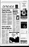 Wicklow People Friday 27 January 1995 Page 23