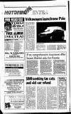 Wicklow People Friday 27 January 1995 Page 64