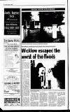 Wicklow People Friday 03 February 1995 Page 4