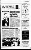 Wicklow People Friday 03 February 1995 Page 23