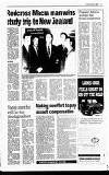 Wicklow People Friday 10 February 1995 Page 9