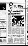 Wicklow People Friday 10 February 1995 Page 22