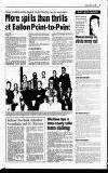 Wicklow People Friday 10 February 1995 Page 55