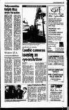 Wicklow People Thursday 05 December 1996 Page 13