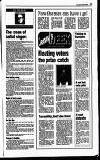Wicklow People Thursday 05 December 1996 Page 45