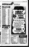 .. - / • •• . SCRAP .. ATURDAYa ~. All WINDSOR ,Branc f3VAI Open .. 10 ; - am