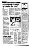 70 'Thursday, August 3, 2000.