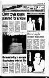 or g A look back at some of the top stories in County Wickl