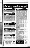 1999 SUBARU FORESTER AWD ESTATE 5 DOOR 2.0 i, ALLOYS,