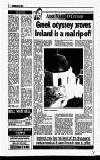 Ireland may 611/PirYIMP_Q hl of th thousand