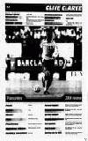 • Sport* whit for 2005: 14/01/1980.