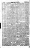 Carlisle Express and Examiner Saturday 17 February 1872 Page 2