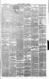 Carlisle Express and Examiner Saturday 17 February 1872 Page 3