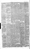 Carlisle Express and Examiner Saturday 17 February 1872 Page 4