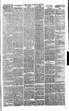 Carlisle Express and Examiner Saturday 17 February 1872 Page 5