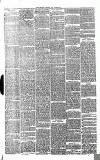 Carlisle Express and Examiner Saturday 17 February 1872 Page 6