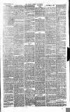 Carlisle Express and Examiner Saturday 17 February 1872 Page 7