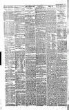 Carlisle Express and Examiner Saturday 17 February 1872 Page 8
