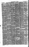 Carlisle Express and Examiner Saturday 12 September 1874 Page 2